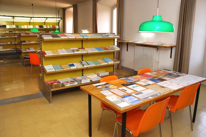 Revistes Digitals 4 Biblioteca de Montserrat