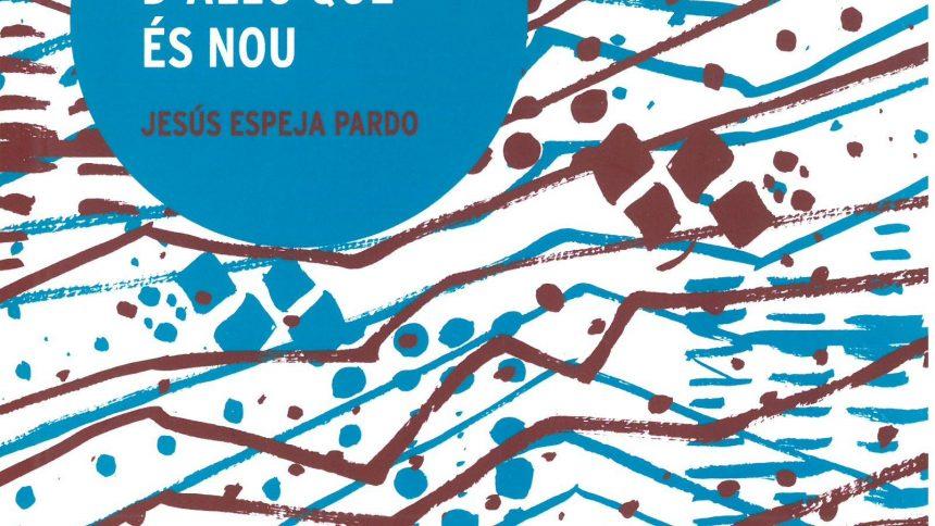 Espeja Pardo Biblioteca de Montserrat
