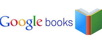 Google Books Biblioteca de Montserrat