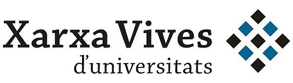Xarxa Vives Biblioteca de Montserrat