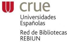 REBIUN Biblioteca de Montserrat