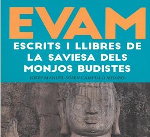 Novetat EVAM_280X305