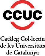 CCUC 2 Catalunya Biblioteca de Montserrat