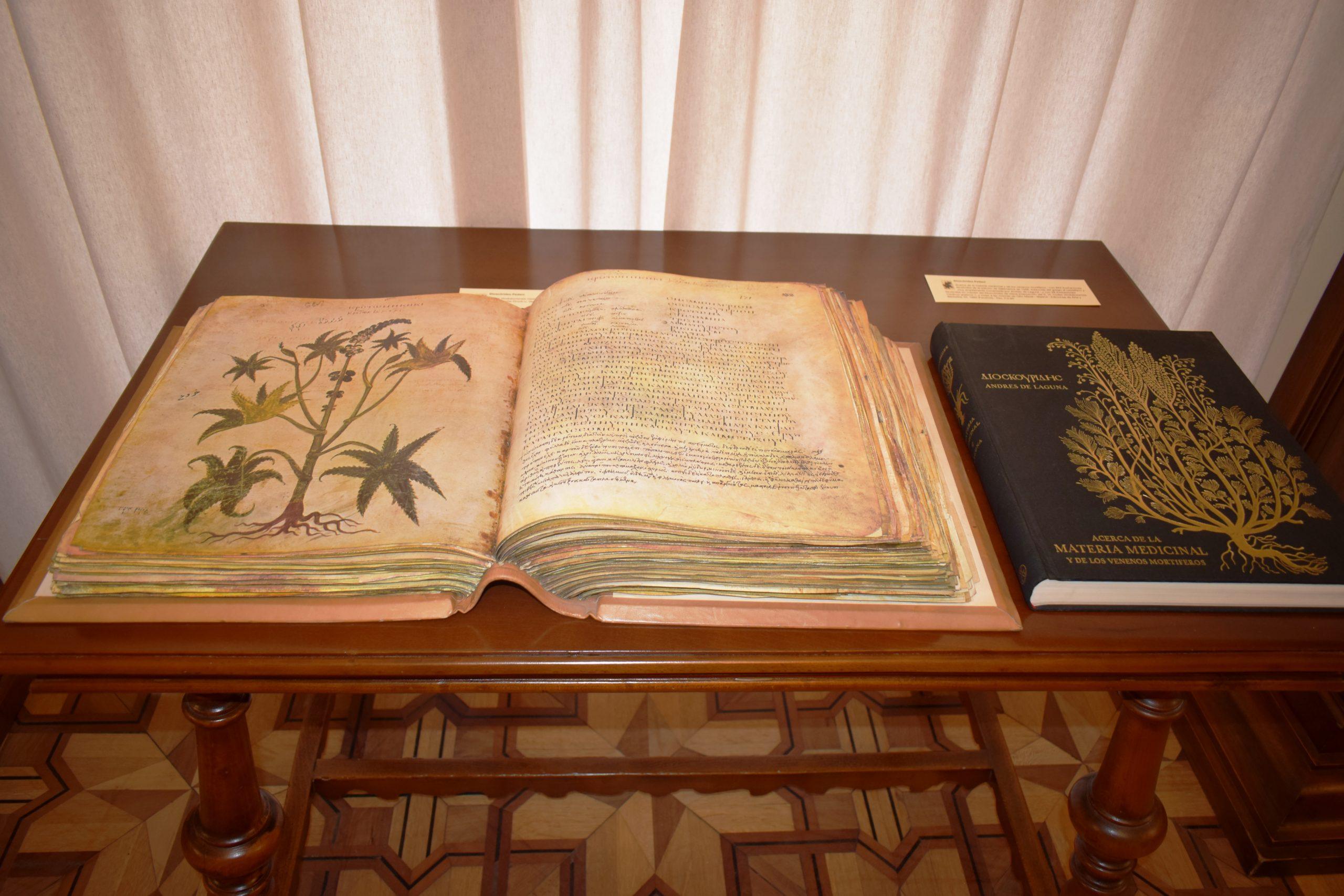 Préstec Exposicions Biblioteca de Montserrat