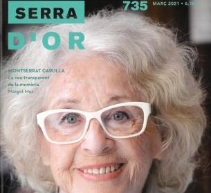 Serra d'Or_735